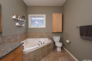 Photo 19: 4802 Sandpiper Crescent East in Regina: The Creeks Residential for sale : MLS®# SK771375