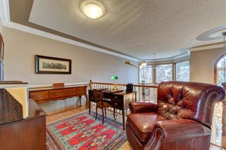 Photo 26: 76 Christie Park View SW in Calgary: Christie Park Detached for sale : MLS®# A1062122