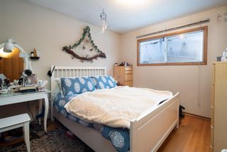 Photo 12: 515 34 Avenue NE in Calgary: Winston Heights/Mountview Semi Detached for sale : MLS®# A1072025