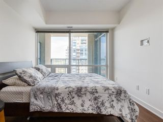 Photo 12: 1905 930 6 Avenue SW in Calgary: Downtown West End Apartment for sale : MLS®# A1102060