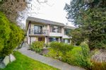 Main Photo: 353A CUMBERLAND Street in New Westminster: Sapperton 1/2 Duplex for sale : MLS®# R2561280