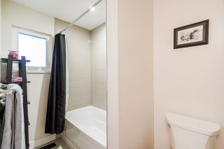 """Photo 25: 804 CORNELL Avenue in Coquitlam: Coquitlam West House for sale in """"Coquitlam West"""" : MLS®# R2528295"""