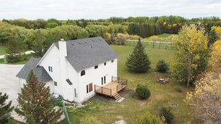 Photo 40: 232 HAY Avenue in St Andrews: House for sale : MLS®# 202123159