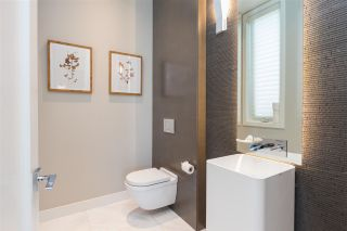 Photo 15: 2395 W 22ND Avenue in Vancouver: Arbutus House for sale (Vancouver West)  : MLS®# R2574860