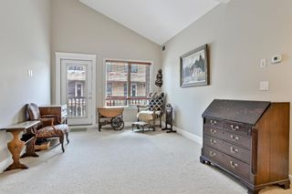 Photo 5: 325 808 Spring Creek Drive: Canmore Apartment for sale : MLS®# A1102446