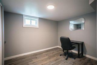 Photo 26: 386 Glenway Avenue in Winnipeg: North Kildonan Residential for sale (3G)  : MLS®# 202113716