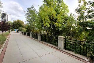 Photo 23: 411 11716 100 Avenue in Edmonton: Zone 12 Condo for sale : MLS®# E4247057