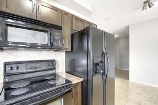 Photo 9: 2408 43 Country Village Lane NE in Calgary: Country Hills Village Apartment for sale : MLS®# A1057095