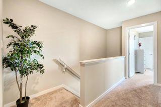 Photo 12: 65 2215 24 Street in Edmonton: Zone 30 Townhouse for sale : MLS®# E4259800