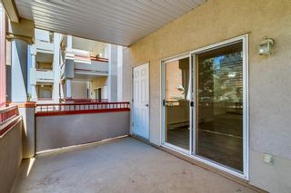 Photo 27: 312 777 3 Avenue SW in Calgary: Downtown Commercial Core Apartment for sale : MLS®# A1104263