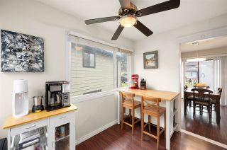 Photo 15: 2326 WAKEFIELD Drive: House for sale in Langley: MLS®# R2527990