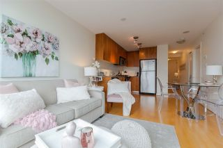 Photo 5: 906 1030 W BROADWAY in Vancouver: Fairview VW Condo for sale (Vancouver West)  : MLS®# R2353231