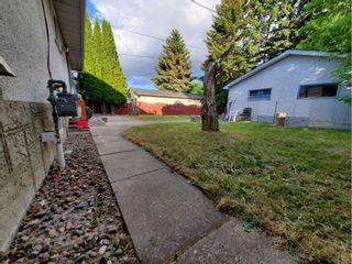 Photo 28: 3637 117 Avenue in Edmonton: Zone 23 House for sale : MLS®# E4264352