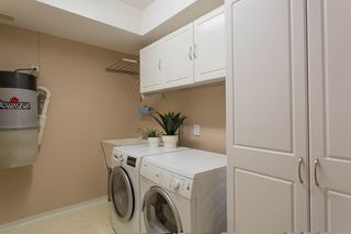 """Photo 29: 1585 BOWSER Avenue in North Vancouver: Norgate Townhouse for sale in """"Illahee"""" : MLS®# R2465696"""