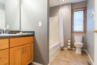 Photo 22: 813 RICHARDS STREET in Nelson: House for sale : MLS®# 2461508
