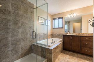 Photo 21: 58 AUBURN GLEN Place SE in Calgary: Auburn Bay Detached for sale : MLS®# C4299153