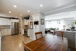 Photo 10: 10968 142A Street in Surrey: Bolivar Heights House for sale (North Surrey)  : MLS®# R2592344