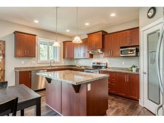 """Photo 12: 23135 GILBERT Drive in Maple Ridge: Silver Valley House for sale in """"'Stoneleigh'"""" : MLS®# R2457147"""