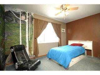Photo 11: 60 Kirby Drive in WINNIPEG: Westwood / Crestview Residential for sale (West Winnipeg)  : MLS®# 1305717