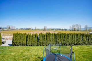 Photo 23: 1436 HOPE Road in Abbotsford: Poplar House for sale : MLS®# R2602794