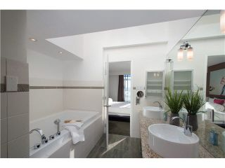 Photo 14: 1502 140 E KEITH Road in North Vancouver: Central Lonsdale Condo for sale : MLS®# V1108218