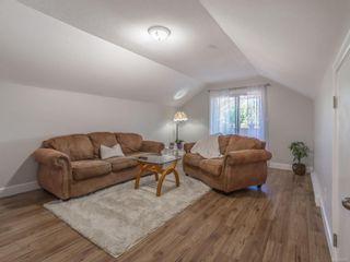 Photo 30: 3325 5th Ave in : PA Port Alberni Triplex for sale (Port Alberni)  : MLS®# 883467