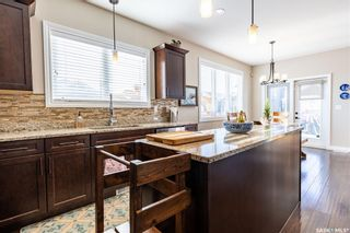 Photo 15: 123 Sinclair Crescent in Saskatoon: Rosewood Residential for sale : MLS®# SK840792