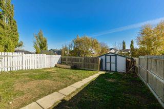 Photo 32: 4 LANDSDOWNE Drive: Spruce Grove House for sale : MLS®# E4266348