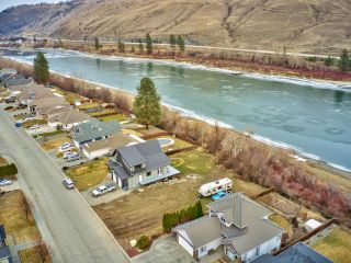 Photo 8: 3693 OVERLANDER DRIVE in Kamloops: Westsyde Lots/Acreage for sale : MLS®# 160717