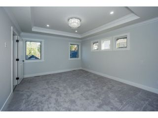 Photo 13: 36051 EMILY CARR Green in Abbotsford: Abbotsford East House for sale : MLS®# R2227849