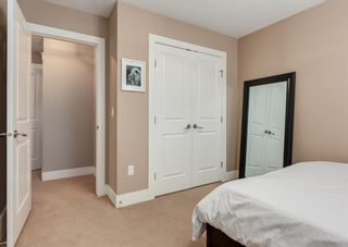 Photo 17: 201 1816 34 Avenue SW in Calgary: South Calgary Apartment for sale : MLS®# A1109875