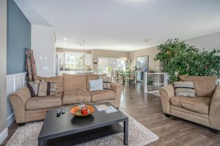 Photo 4: 51118 SOPHIE Crescent in Chilliwack: Eastern Hillsides House for sale : MLS®# R2505141