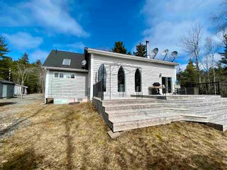 Photo 6: 163 Eagle Rock Drive in Franey Corner: 405-Lunenburg County Residential for sale (South Shore)  : MLS®# 202107613