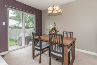 Photo 8: 41 200 ERIN RIDGE Drive: St. Albert House Half Duplex for sale : MLS®# E4246397
