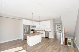 Photo 4: 2 3440 Linwood Ave in Saanich: SE Maplewood Row/Townhouse for sale (Saanich East)  : MLS®# 886907