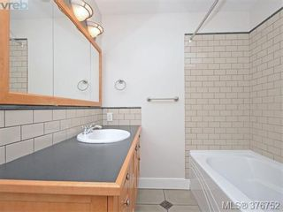 Photo 12: 1620 Chandler Ave in VICTORIA: Vi Fairfield East House for sale (Victoria)  : MLS®# 756396