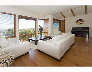 Photo 2: 2868 W KING EDWARD Avenue in Vancouver: Arbutus House for sale (Vancouver West)  : MLS®# V728976