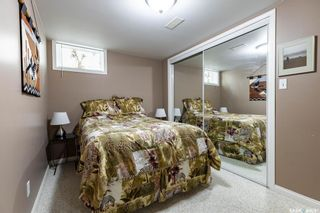 Photo 40: 49 Lindsay Drive in Saskatoon: Greystone Heights Residential for sale : MLS®# SK871067