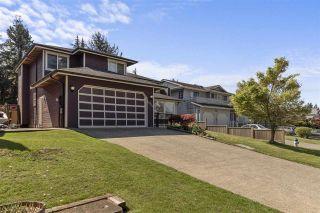 Photo 2: 10734 DONCASTER Crescent in Delta: Nordel House for sale (N. Delta)  : MLS®# R2582231