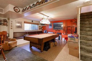 Photo 16: 314 W 20TH Street in North Vancouver: Central Lonsdale House for sale : MLS®# R2576256