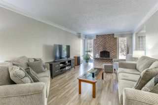 """Photo 3: 14348 CURRIE Drive in Surrey: Bolivar Heights House for sale in """"bolivar heights"""" (North Surrey)  : MLS®# R2505095"""