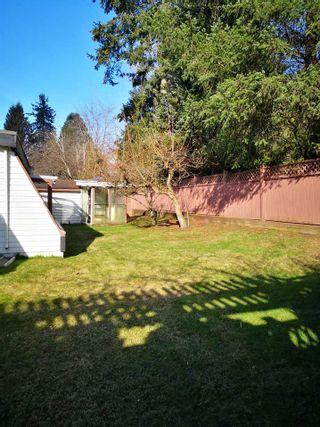 "Photo 29: 10618 GLENWOOD Drive in Surrey: Fraser Heights House for sale in ""Fraser Heights"" (North Surrey)  : MLS®# R2539009"