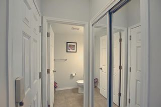 Photo 14: 216 Viewpointe Terrace: Chestermere Row/Townhouse for sale : MLS®# A1138107