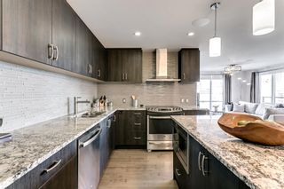 Photo 13: 1203 303 13 Avenue SW in Calgary: Beltline Apartment for sale : MLS®# A1100442