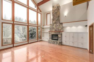 Photo 3: 1880 RIVERSIDE Drive in North Vancouver: Seymour NV House for sale : MLS®# R2221043