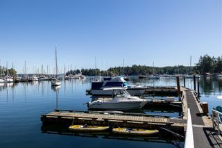 Photo 3: 2290 Kedge Anchor Rd in : NS Curteis Point House for sale (North Saanich)  : MLS®# 876836