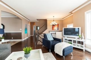 Photo 8: 103 Lucyk Crescent in Saskatoon: Willowgrove Residential for sale : MLS®# SK842096
