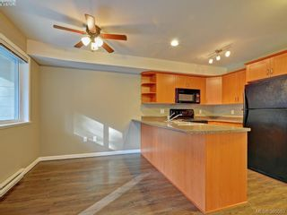 Photo 8: 201 364 Goldstream Ave in VICTORIA: Co Colwood Corners Condo for sale (Colwood)  : MLS®# 774809
