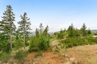 Photo 52: 4804 Goldstream Heights Dr in Shawnigan Lake: ML Shawnigan House for sale (Malahat & Area)  : MLS®# 859030