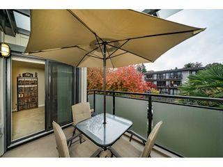 Photo 18: 304 1750 MAPLE STREET in Vancouver: Kitsilano Condo for sale (Vancouver West)  : MLS®# R2329283